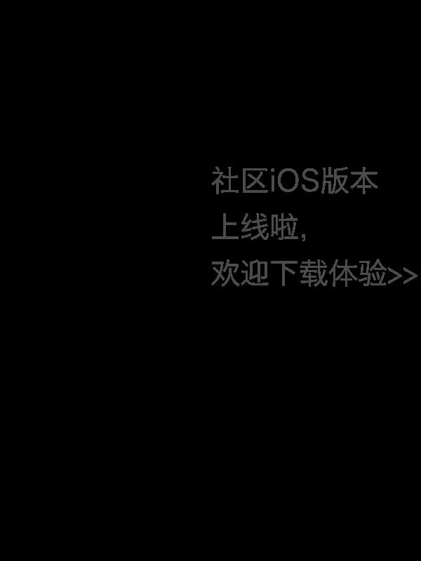 http://www.jijianquanzi.com/