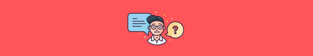 产品经理经典面试题整理:问题拆解与回答思路