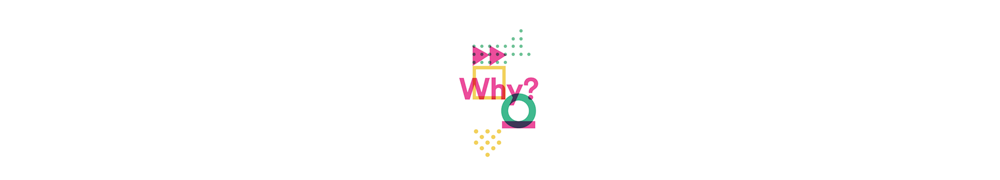 如何写好活动方案?学会5W2H框架分析法。