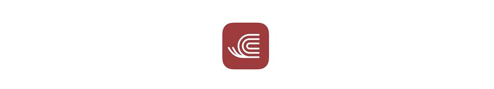 2020网易蜗牛读书产品体验报告(1.9.6版本)