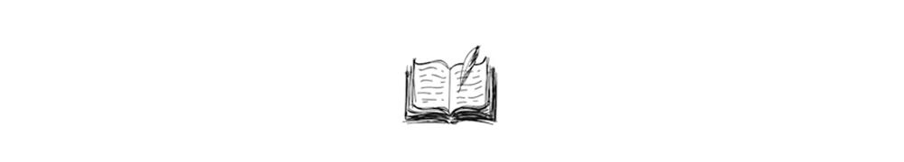 《古诗词典》需求文档-核心功能拆解