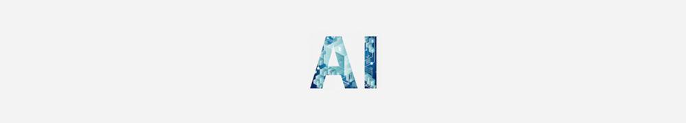 AI产品经理入门实例讲解
