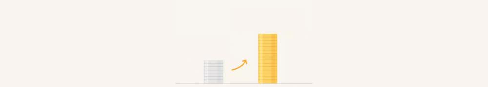 UX设计:一个金融数据可视化案例
