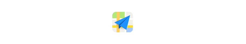 高德地图App产品分析