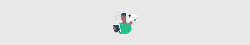 不同阶段的产品经理面试时,如何做自我介绍?