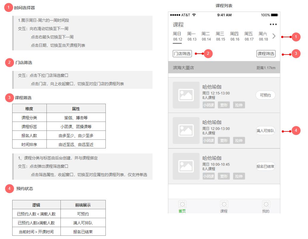 小程序产品需求文档(客户端)插图(19)