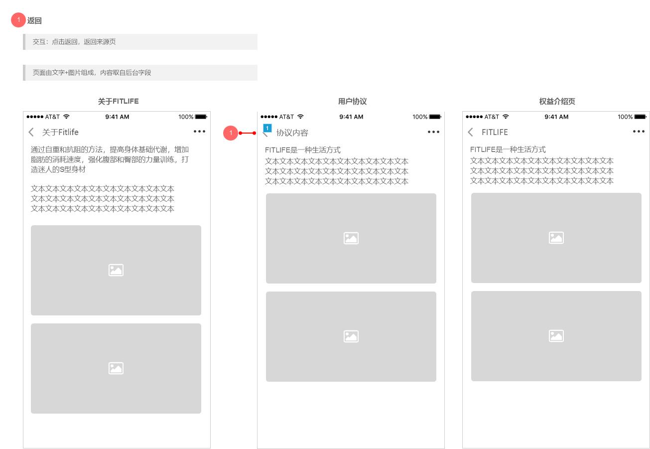 小程序产品需求文档(客户端)插图(35)